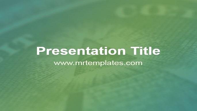 Illuminati Powerpoint Presentation